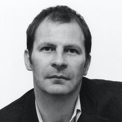 Angus Hyland 1500x1500