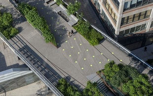 Ps Highline2020 19
