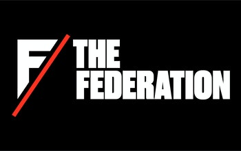 Emo Thefederation 01