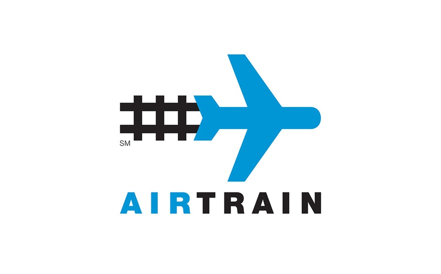 Mg Airtrain 01