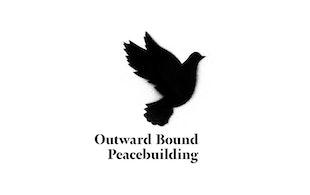 Lh Outwardbound 01