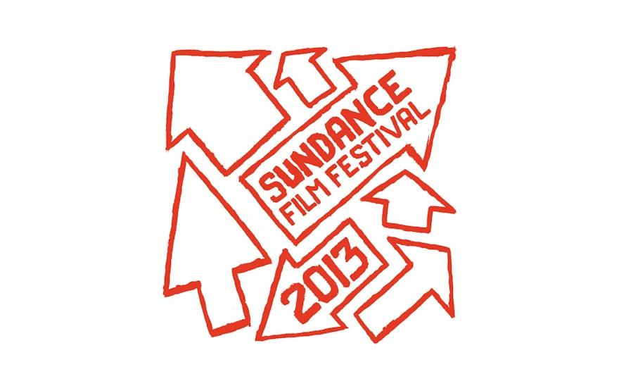 Ps Sundance2013 01
