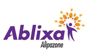 Ablixa Thumbnail