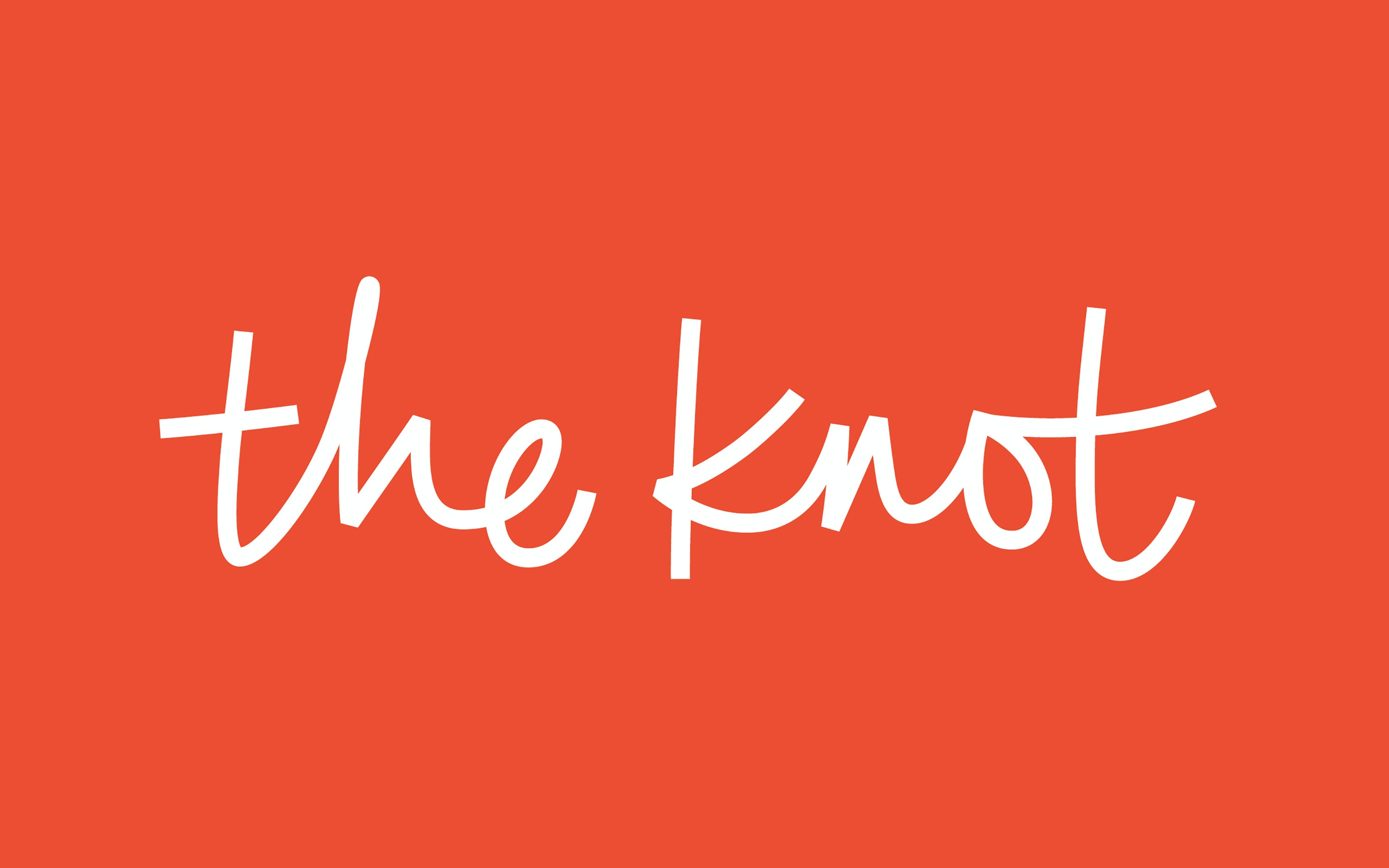 Image result for the knot logo