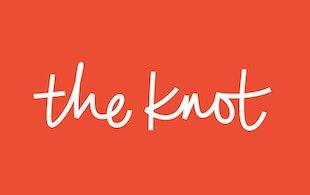 Am Theknot 01