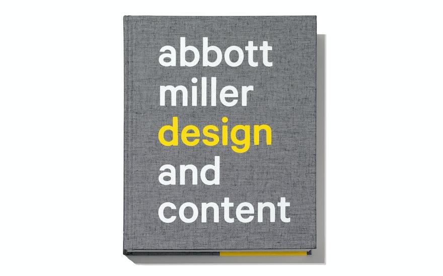 Am Designandcontent 01