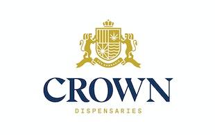 Djs Crown 01