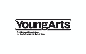 Ps Youngarts 1