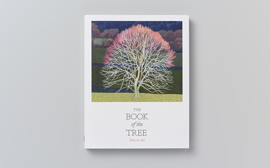 Ah Book Of The Tree Hyland 1