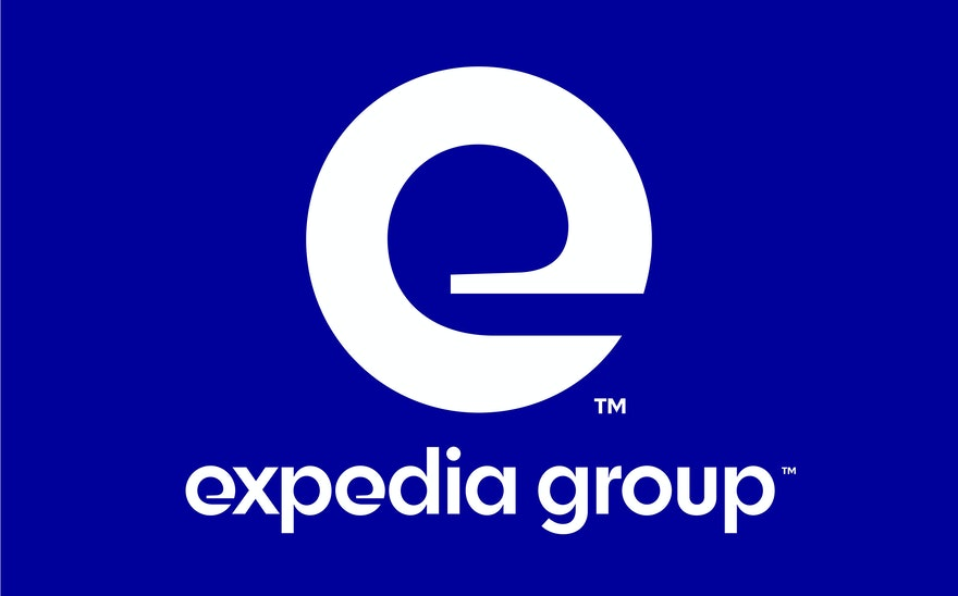 Ps Expedia 03