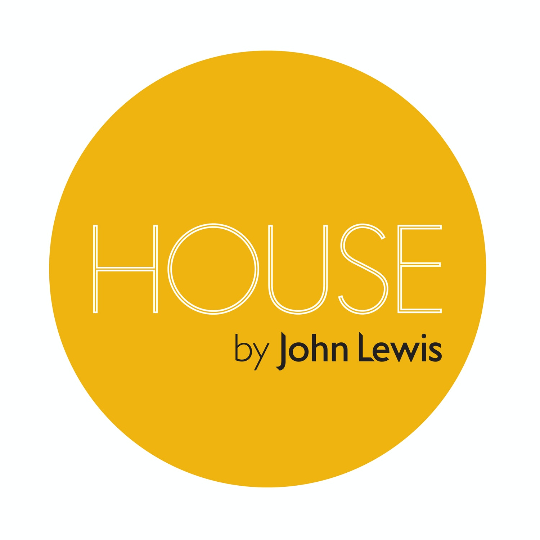 house by john lewis pentagram rh pentagram com Brand Identity Guide FedEx Brand