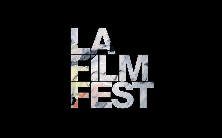 Emo Lafilmfest2015 01