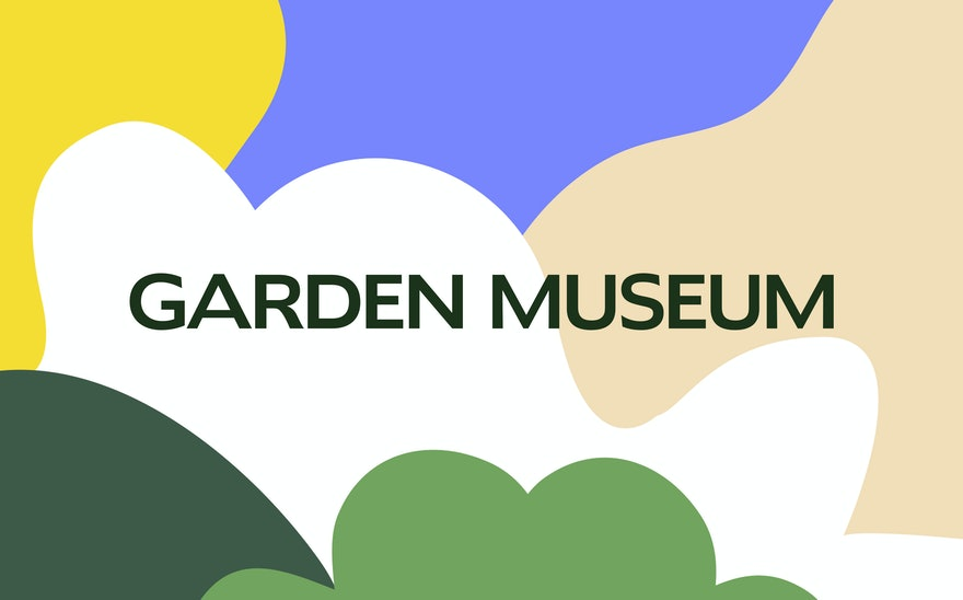 Jhplp 00 Gardenmuseum