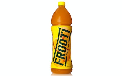 Dw Hp Frooti 00