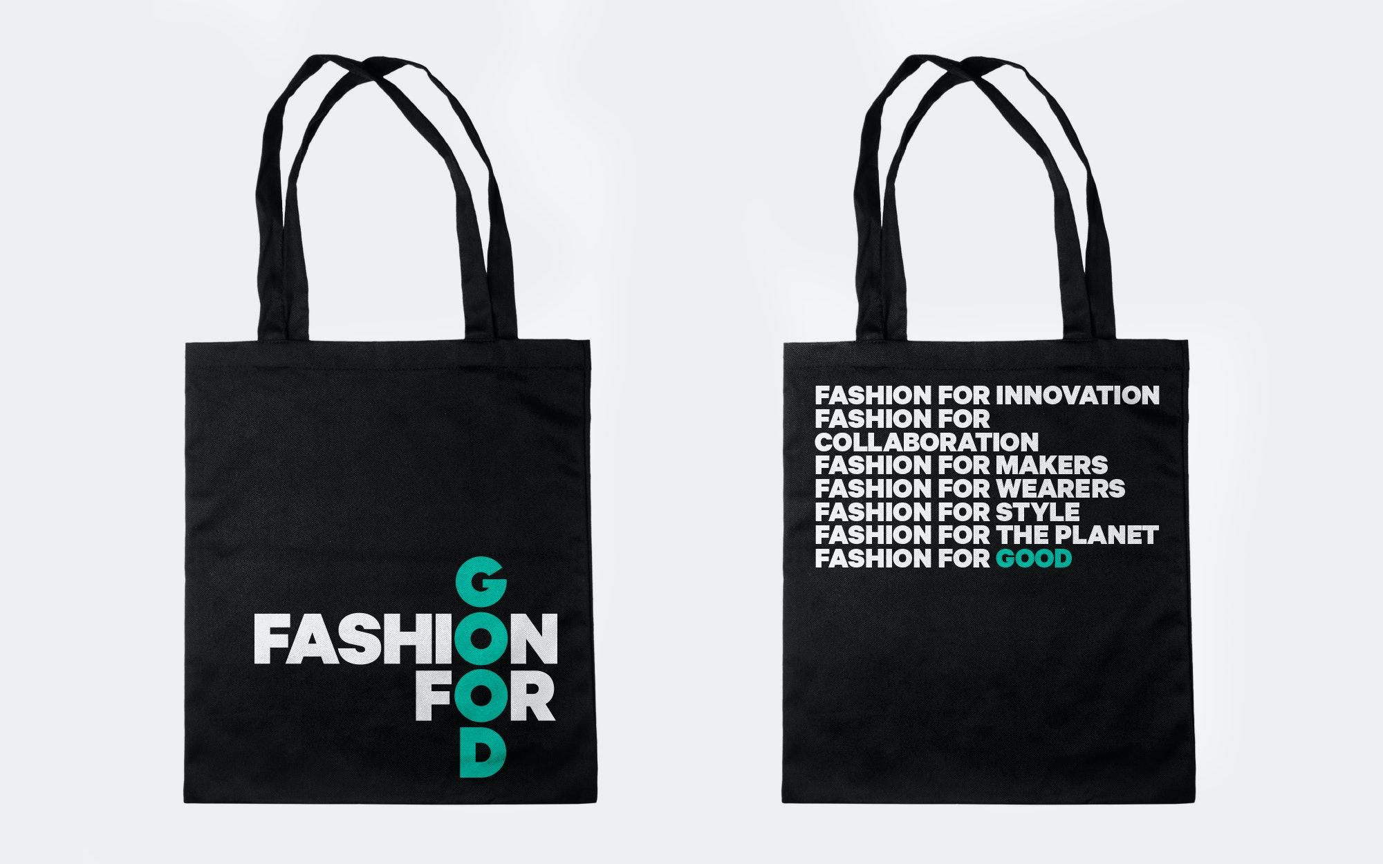 Fashion For Good photo