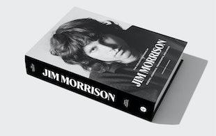 Mb Morrison 01