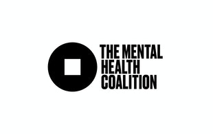 Ps Mentalhealthcoalition 02