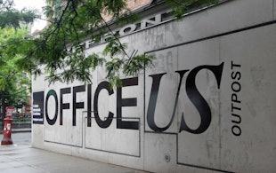 Nj Officeus 01