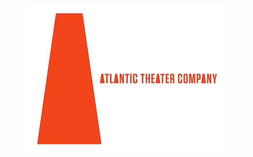 Ps Atlantictheater 02