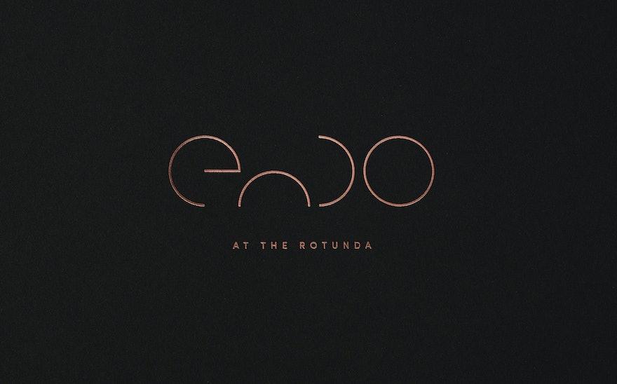 Endo 01