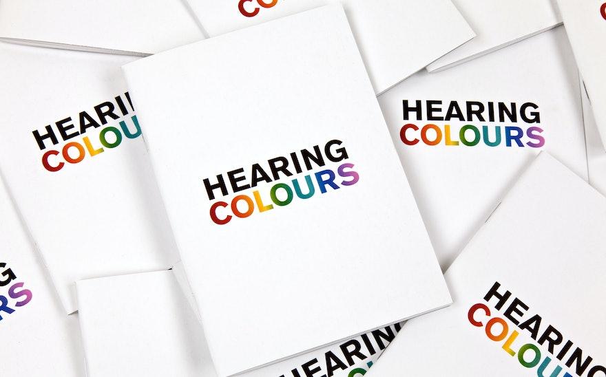 Jo Hearingcolours 01