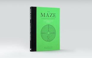Ah Maze 19