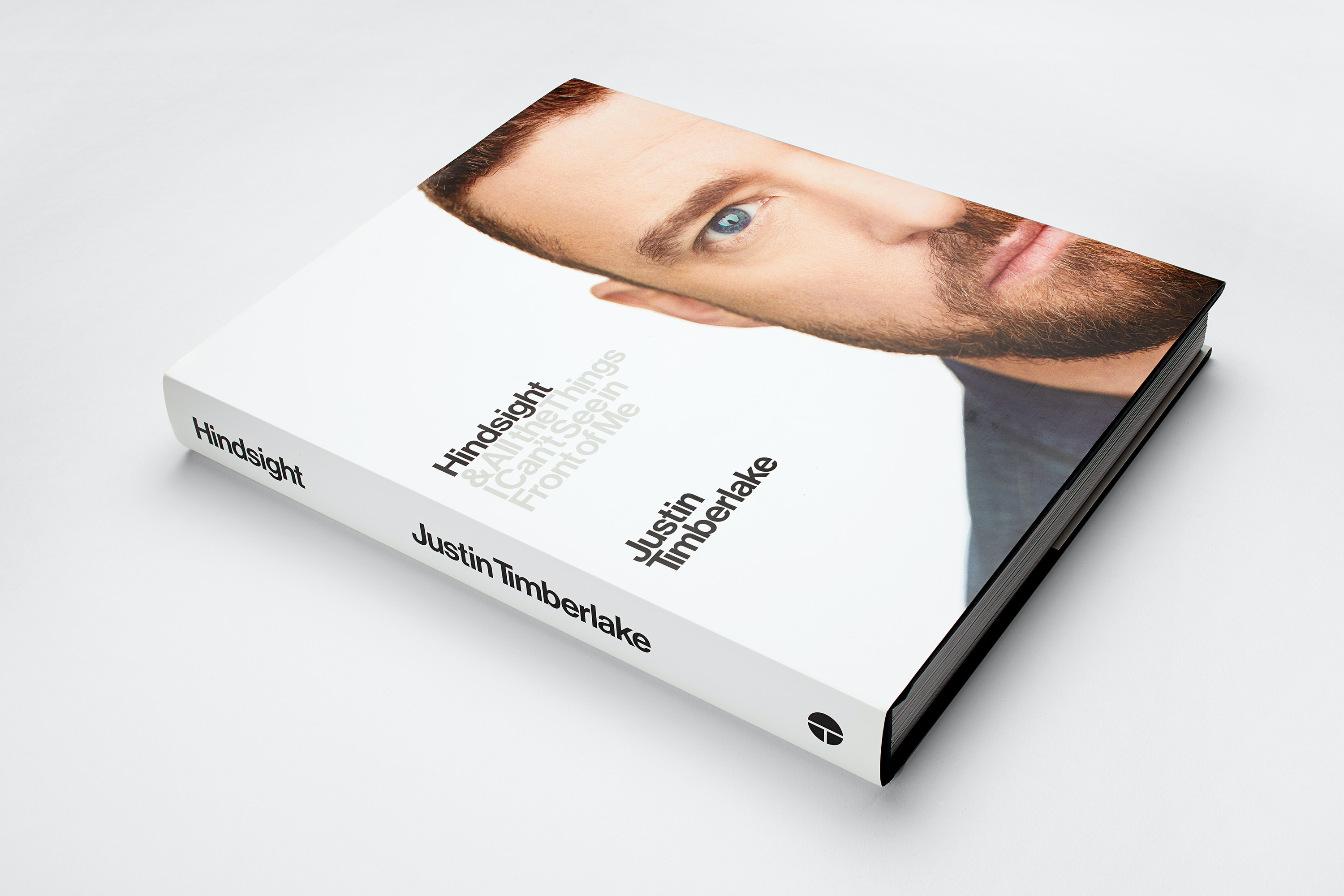 Justin Timberlake Turns Interior Designer To Launch New Where Can Interior Designers Work The First Book From Musical Artist Justin Timberlake Features A Design As  Varied As His Career.