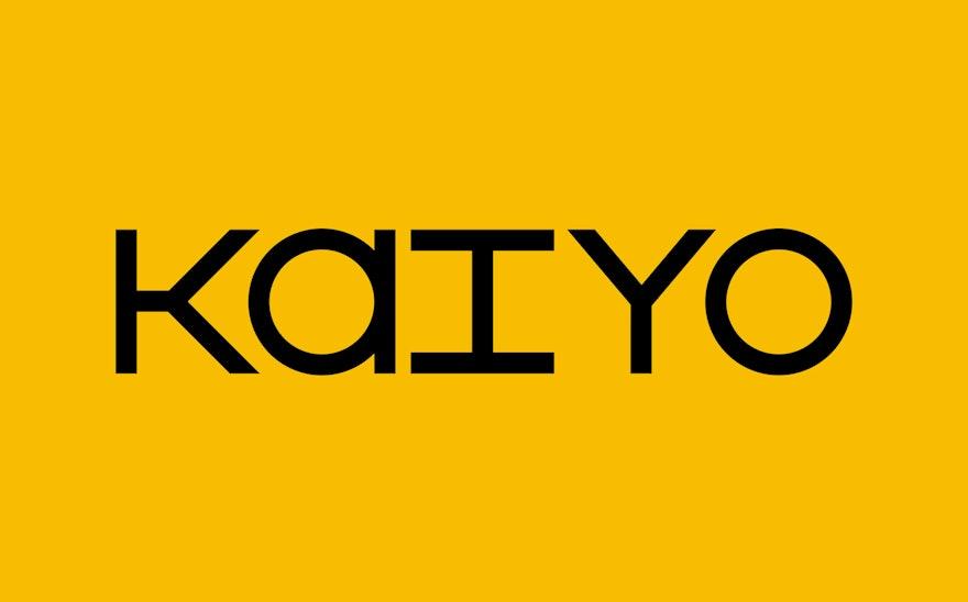 Nj Kaiyo 01