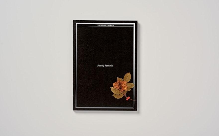 Jo Pentagrampapers46 Cover