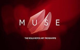 Mr Muse 09