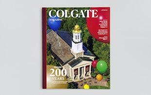 Lh Colgate Magazine Autumn 2018 001