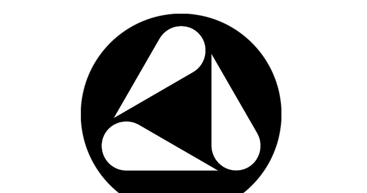Delta Faucet Company — Pentagram