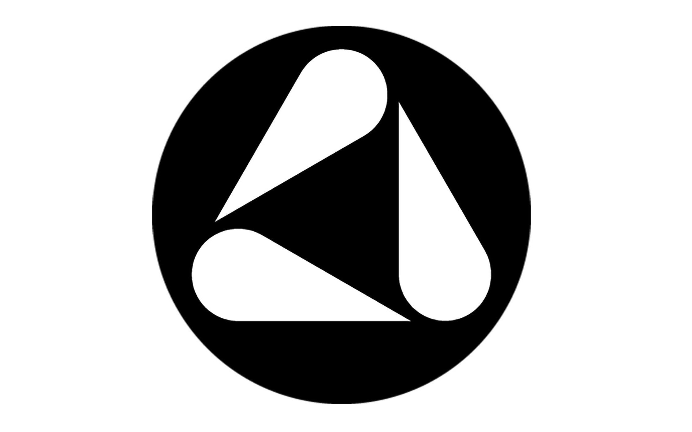 Delta Faucet Company Pentagram
