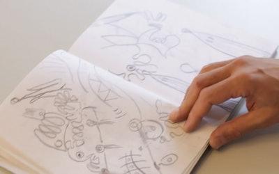 Dw Drawingtheprocess 01