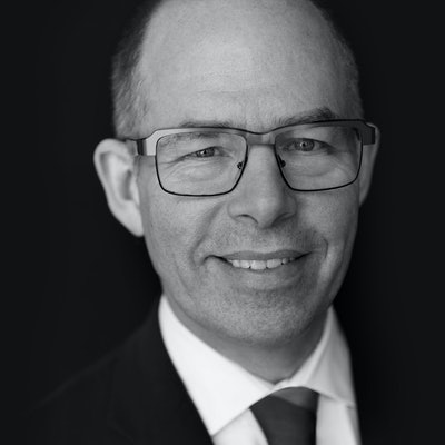 Partner Michael Bierut