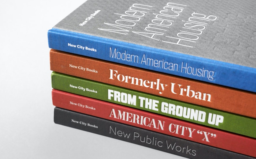 Mb Newcitybooks 06