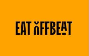 Nj Eatoffbeat 01 Still