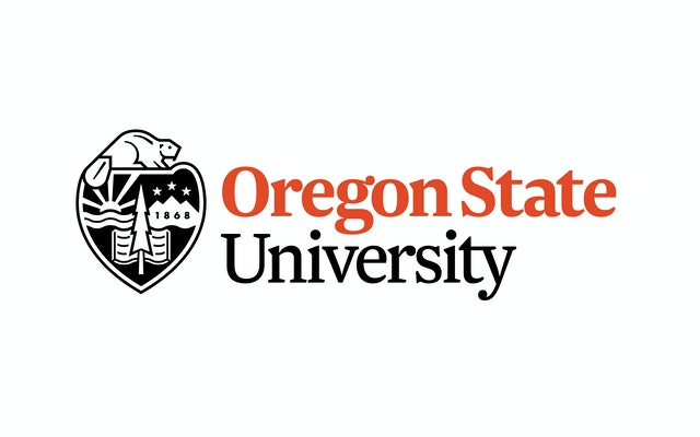 oregon state university pentagram