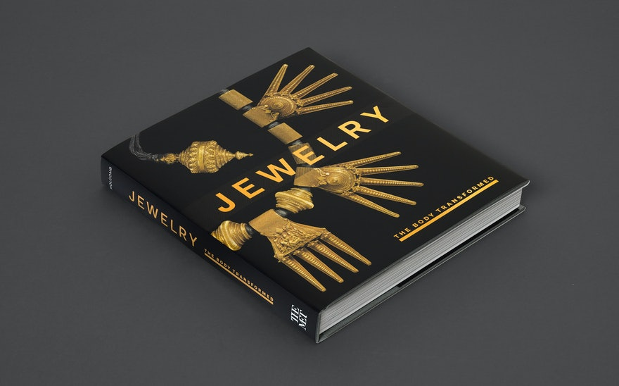 Am Jewelry 02