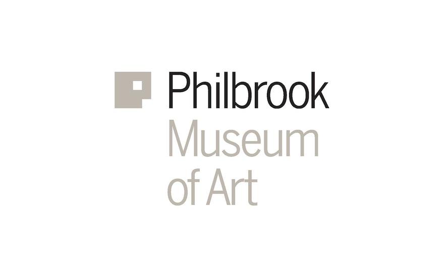 Mb Eo Philbrookmuseumofart 01