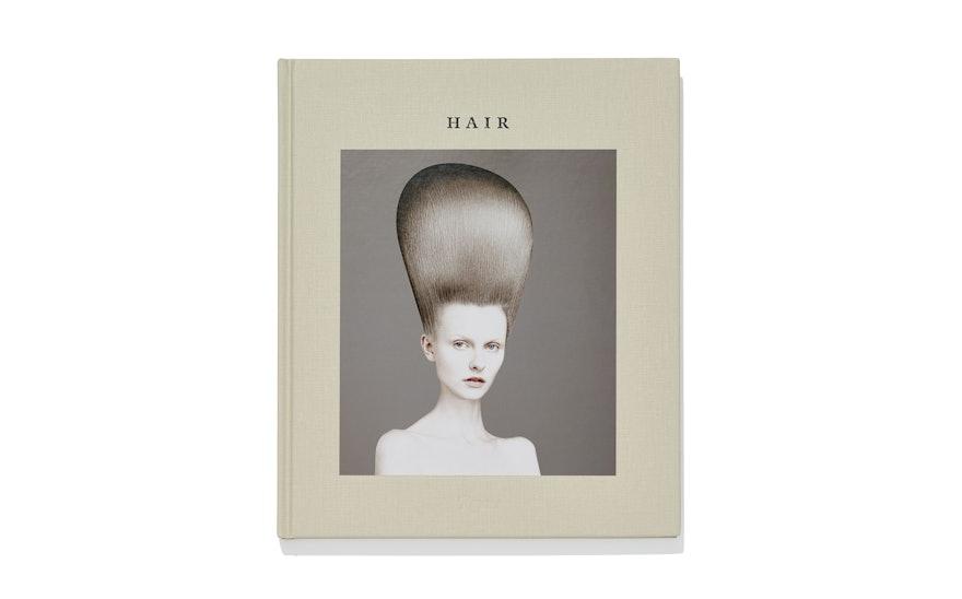 Am Hair 01