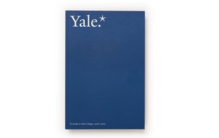 Mb Yaleviewbook 01