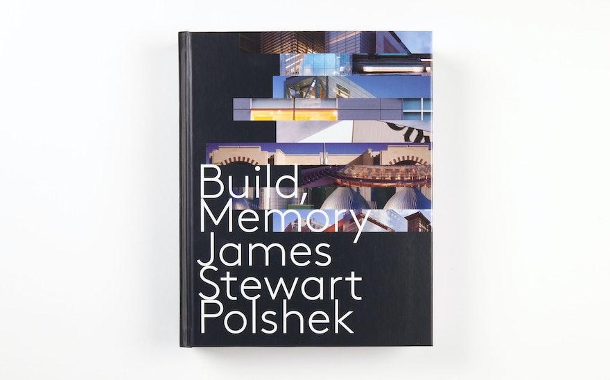 Ps Polshek Build Memory 01