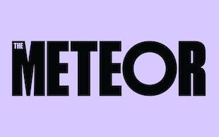 Emo Meteor 00