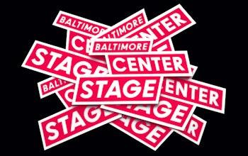 Am Centerstage 01