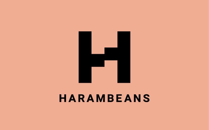 Mw Harambeans 04