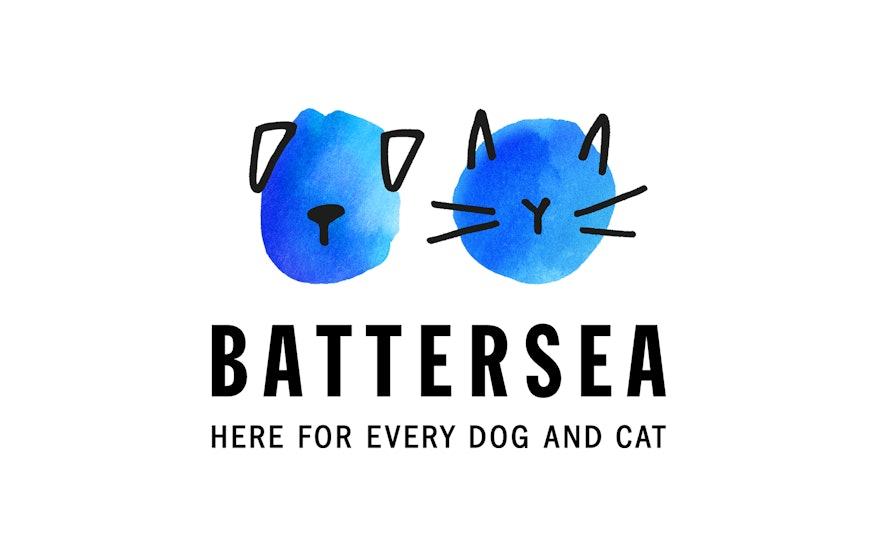 Mwnr Battersea 31