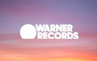Wmg Warner Records Case Study 0813205