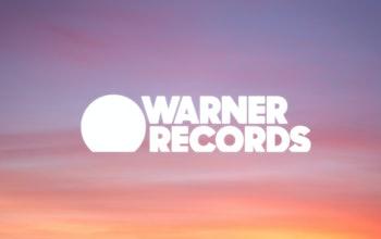 Wmg Warner Records Case Study 0813205