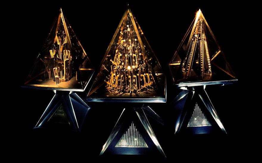 Ys Pyramidi 01